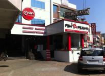 Fish n Prawn - Arumbakkam - Chennai