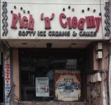 Rich N Creamy - Chromepet - Chennai