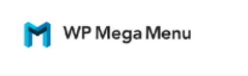 Megamenu.in