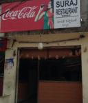 Suraj Family Restaurant - A S Rao Nagar - Secunderabad