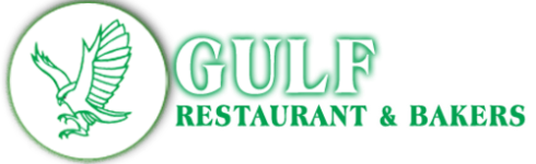 Gulf Bakers - Bowenpally - Secunderabad
