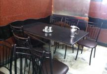 Sai Balaji Tiffins And Meals - Bowenpally - Secunderabad