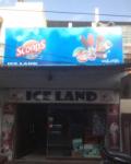 Scoops Ice Cream - Bowenpally - Secunderabad