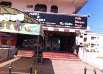Puffs n Cakes - Karman Ghat - Hyderabad