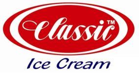 Classic Ice Cream - Malkajgiri - Secunderabad