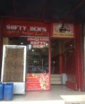 Softy Den - M.G. Road - Secunderabad