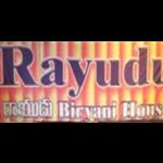 Rayudu