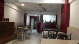 Nice Juice Centre - M.G. Road - Secunderabad