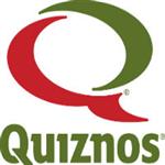 Quiznos Sub - Karkhana - Secunderabad