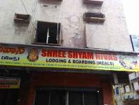 Sri Shyam Nivas Boarding & Lodging - M.G. Road - Secunderabad