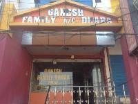 Ganesh Family Dhaba - Trimulgherry - Secunderabad