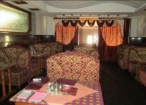 Master Chef Restaurant - Uppal - Secunderabad