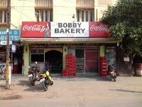Bobby Bakery - Warasiguda - Hyderabad
