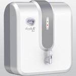 Pureit Marvella RO Slim Water Purifier