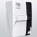 Pureit Marvella UV Water Purifier
