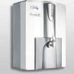 Pureit Marvella RO Water Purifier