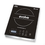 Evolve Electro Magnetic Induction Cooker