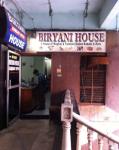 Biryani House - Esplanade - Kolkata