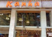 Kanha Sweets - Esplanade - Kolkata