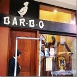 Bar B Q - Park Street - Kolkata