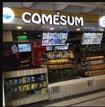 Comesum - Beliaghata - Kolkata