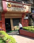 Drumstick - Beliaghata - Kolkata