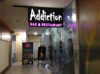 Addiction - Rajarhat - Kolkata