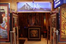 Blue Nile - Rajarhat - Kolkata
