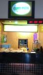 Curry Patta - Rajarhat - Kolkata