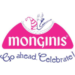 Monginis - Rajarhat - Kolkata