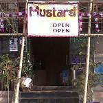 Mustard - E M Bypass - Kolkata