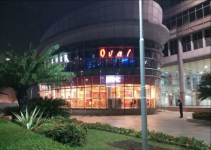 Oval Lounge Bar - Rajarhat - Kolkata