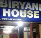 Biryani House - Bidhan Sarani - Kolkata