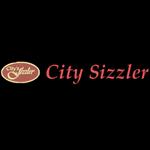 City Sizzler - Bidhan Sarani - Kolkata