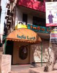 India Lord - Dumdum - Kolkata