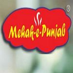 Mehak E Punjab - Kaikhali - Kolkata