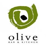 Olive Roof - Bara Bazar - Kolkata