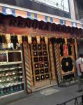 Renuka - Dumdum - Kolkata