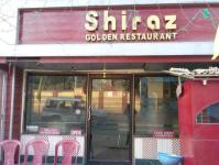 Shiraz Golden Restaurant - Dumdum - Kolkata