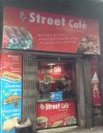 Street Cafe - Burrabazar - Kolkata