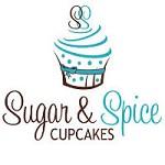 The Sugar & Spice - Dumdum - Kolkata