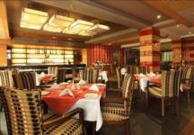 Venezia Restaurant - Kaikhali - Kolkata