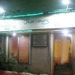 The Flavours - Dum Dum - Kolkata