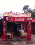 Anshuprio Foodie Club - Kona Expressway - Kolkata