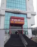 Tulip Inn Bar Cum Restaurant - Kona Expressway - Kolkata