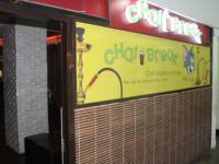 Chai Break - Alipore - Kolkata