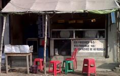 Champian Snacks Food - Kalikapur - Kolkata