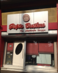Gupta Brothers - Ballygunge - Kolkata