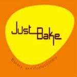 Just Baked - Hazra Road - Kolkata