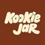 Kookie Jar - Alipore - Kolkata